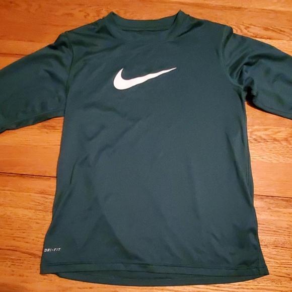 Nike Other - Long sleeved Tshirt